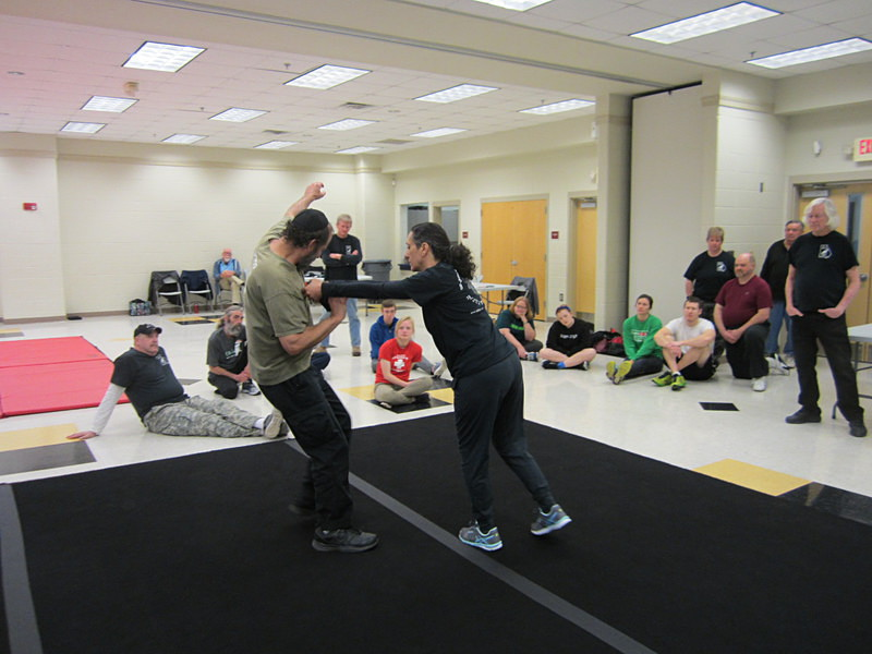 GMKM-IKI Winter 2017 Seminar (64)